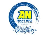 logo AnRafting
