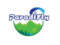 logo paradifly