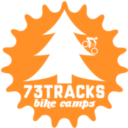 73tracks-bike-camps