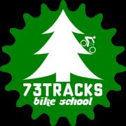 73tracks-logo-green
