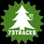 logo73tracks_vert-trottinettes