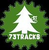 73 Tracks - Ecole de VTT et Bike Camps La Plagne